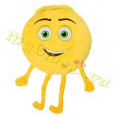 emoji Mmm