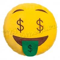 Mr. Dollar