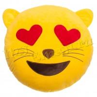 Lover Cat