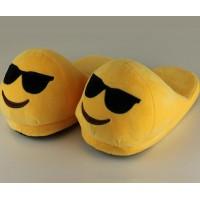 Slippers Sunglasses