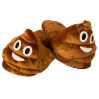 Slippers Poop