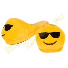 Slippers Sunglasses